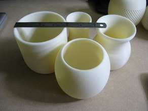 basic receptacles