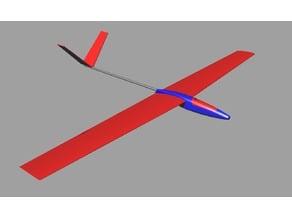 pob slop glider
