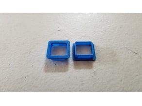 USB Hole Insert - 3301