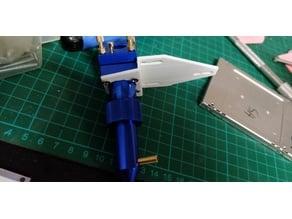 Head k40 laser