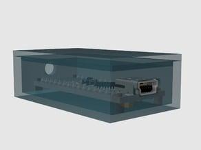 Arduino Nano Box