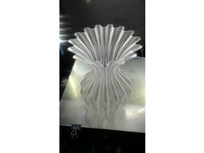 Vase v3 by TDesign
