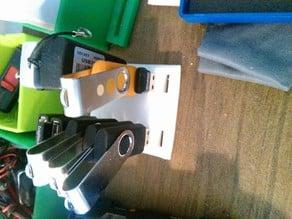 USB Organizer