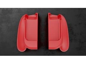 Nintendo Switch Portable Comfort Grip