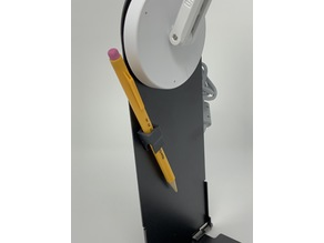 PaperMate Sharpwriter Holder