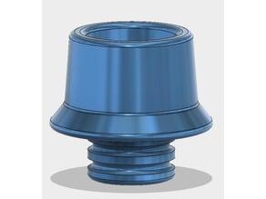 OBS Engine RTA 510 Drip Tip