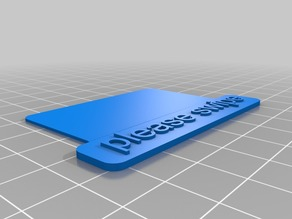 Card reader insert v2