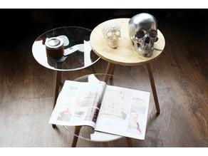 Dagoma Table