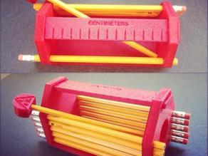 The School Tool Box