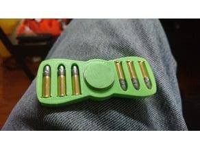 Fidget Spinner (22LR)