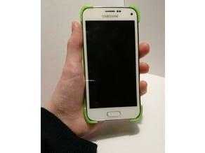 case for samsung galaxy s5 mini
