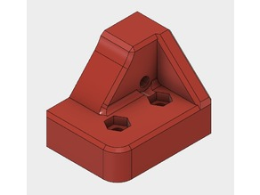 Cetus 3D Z-axis support