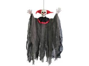 Replacement Halloween Clown Hook
