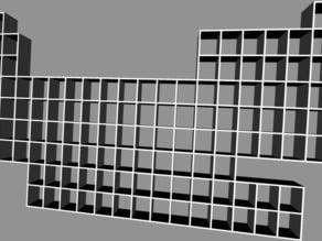 Periodic Table Box
