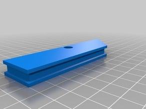 NEJE DK-BL 1500 Pen Jig