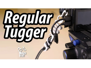 Regular Tugger