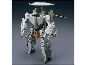 Yamato 1:60 VE-1Elintseeker anteenae