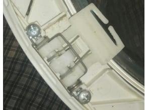 Ardo A1000X Door opening mechanism part