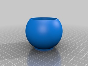 Washing Machine Liquid Cup