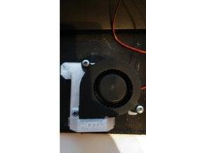 Prusa MK3 Nozzle for the MK2(S)
