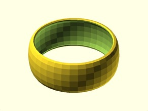 Bracelet VIII