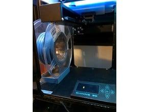 Einstart-S Filament Stand for 1kg eSun PLA