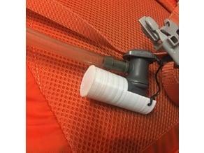 osprey bite valve cover