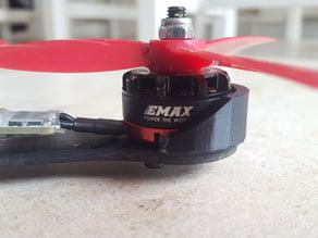 Emax 2205 motor protectors