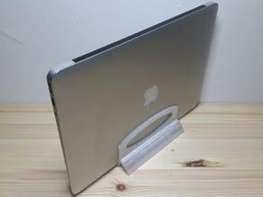 Macbook Air Stand
