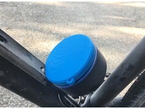 Cover for Propella Bike 2.2 Battery Holder/Motor Controller