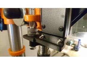 DRO Attachment for Wen Drill Press
