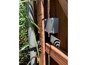 Ikea RFID Lock (ROTHULT) Cover