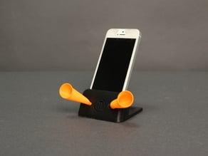 iPhone Amp Set