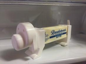 Butter Buddy