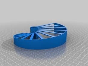3DP_Bridge_Test