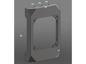 Fysetc F6 Bear Enclosure REMIX!