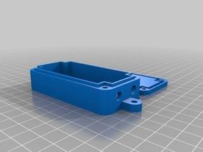 Customized everything box (waterproof)