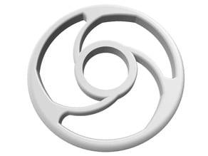Circular Spinner V2
