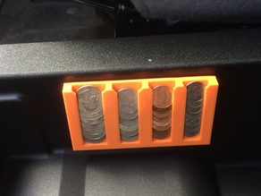 US Coin Holder