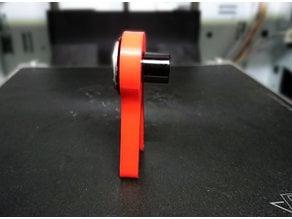 Cubis Pro facilitate opener
