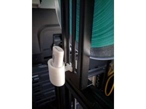 Soporte USB Ender 3 / Usb holder for Ender 3
