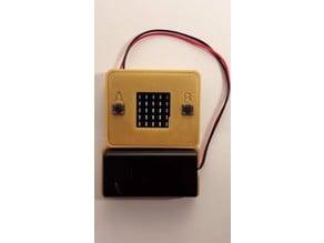 Micro:bit box
