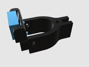 BigBox Z-Axis Bed IR Sensor Mount.