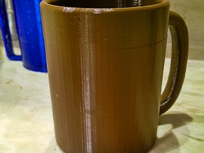 Pythagoras Mug V1
