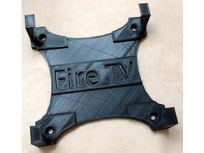 Fire TV Vesa 100mm