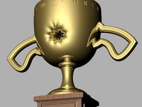 Special Trophy