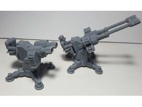 Sabre_gun_turret_mk6r