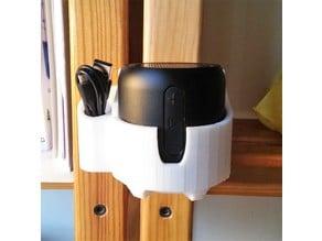 Anker SoundCore mini holder