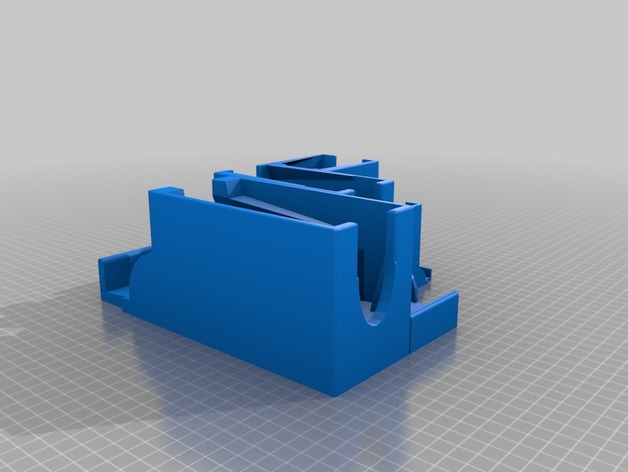 https://cdn.thingiverse.com/renders/7e/0f/69/a8/17/7fdf173941198b779d0cefaa0fa99336_preview_featured.jpg