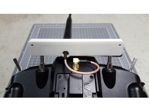 Taranis Antenna Bracket